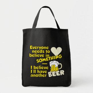 Beer bag