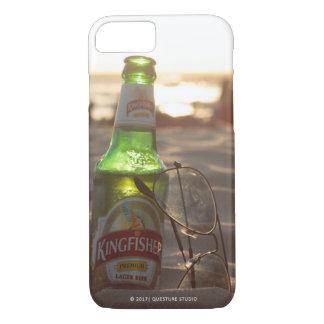 Beer & Beach iphone 7 case
