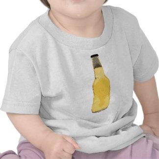Beer Bottle Shirt