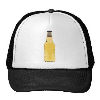 Beer Bottle Trucker Hat