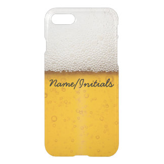 Funny iPhone 7 Cases