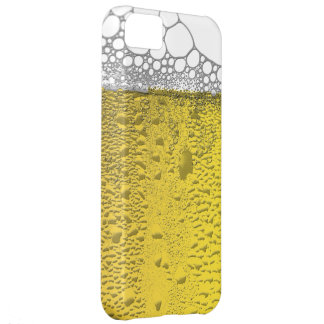 Beer Celebration Cover For iPhone 5C