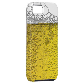 Beer Celebration iPhone 5 Cases