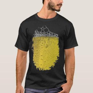 Beer Celebration T-Shirt