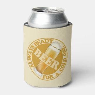 BEER custom drink coolers
