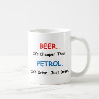 beer drink coffee mug