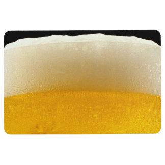Beer Floor Mat