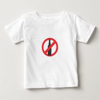 beer-forbidden t-shirts
