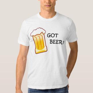 beer full tee shirts