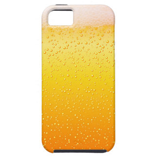 Beer funny iphone 5 cases