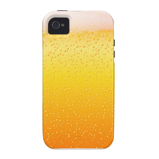 Beer funny iphone cases