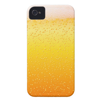 Beer funny iphone cases iPhone 4 Case-Mate cases