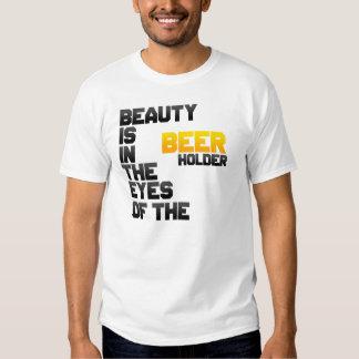 Beer Holder Shirts