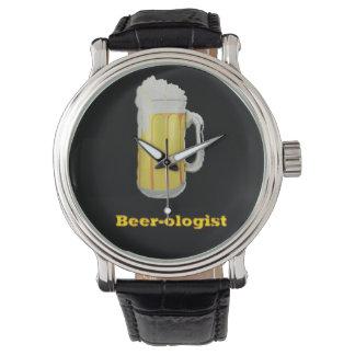 beer humor watch