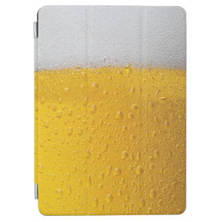 Beer iPad Air Cover