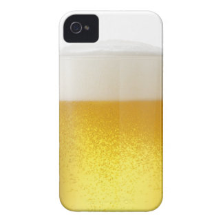 Beer iPhone 4 Case