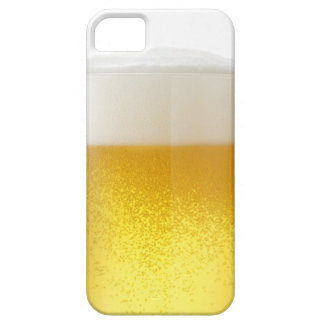 Beer iPhone 5 Cases