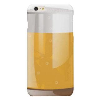 Beer iPhone 6/6S Plus Savvy Case