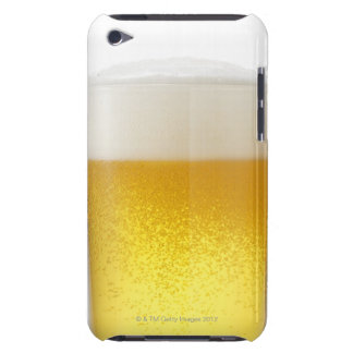 Beer iPod Touch Covers