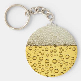 Beer Key Chains
