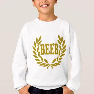 beer-laurel-crown.png sweatshirt