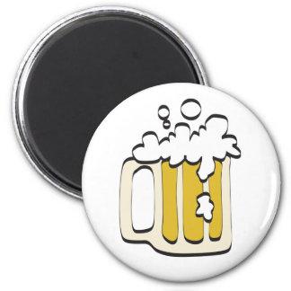 Beer! Magnet