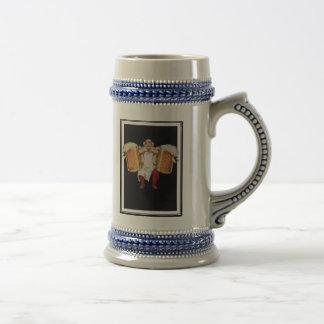 Beer Mug Coffee Mugs