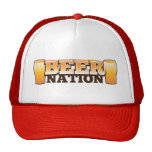 BEER NATION design from The Beer Shop