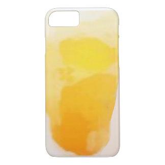 beer phoneA iPhone 7 Case