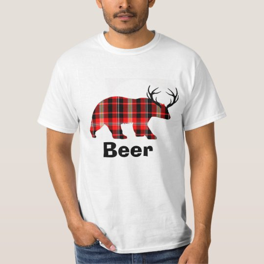Beer shirt. Funny gift. T-Shirt