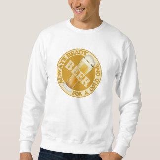BEER shirts & jackets