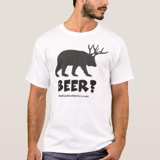 beer ? T-Shirt