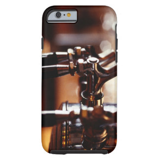 Beer Taps Tough iPhone 6 Case