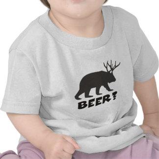 beer ? tees