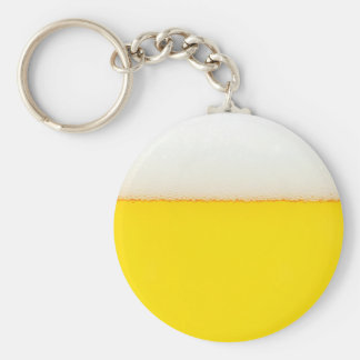 beer texture beverage alcohol drink pattern keychains