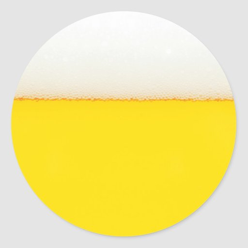 beer texture beverage alcohol drink pattern stickers