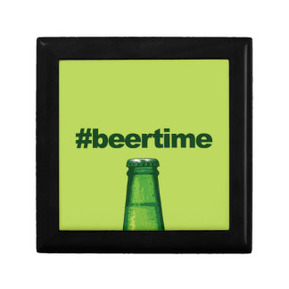 Beer Time Gift Box