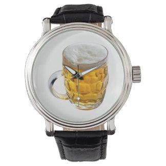 Beer Watch