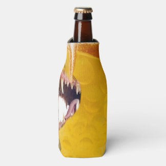 Beer_With_Bite,_Stubby_Bottle_Cooler_Holder.