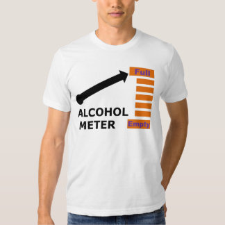 beermeter full t shirt