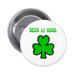 Beers Button