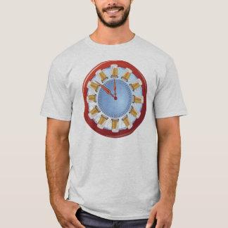 BEERS O' Clock T-Shirt