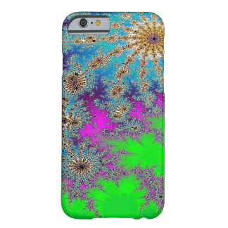 Bees in Trees iPhone 6 case Barely There iPhone 6 Case