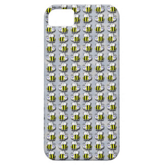 Bees iPhone 5 Covers