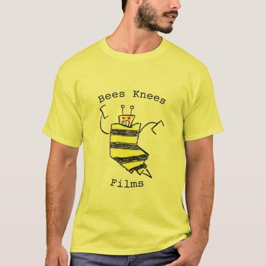 Bees Knees Films Shirt