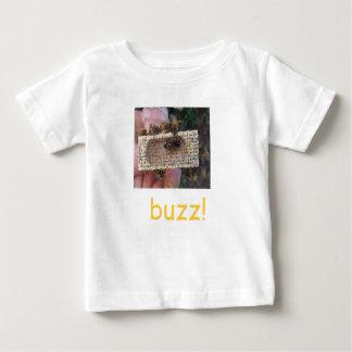 bees t shirts
