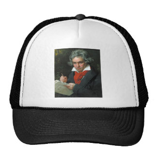 Beethoven Gifts Tees Collectibles ON SALE Hat