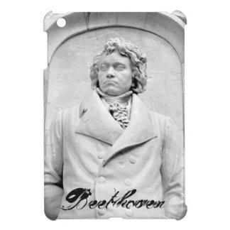 Beethoven iPad Mini Cases