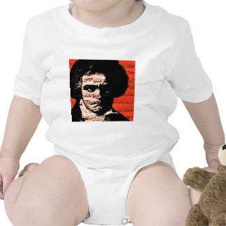 Beethoven Tee Shirts