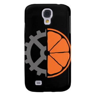 'Beethoven's 8th' Galaxy S4 Case